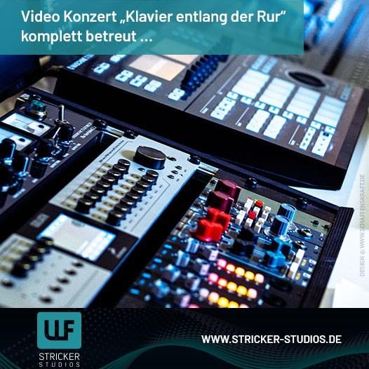 210426-videokonzert-strickerstudio